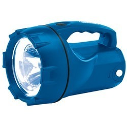 Draper 3W LED Hand Torch
