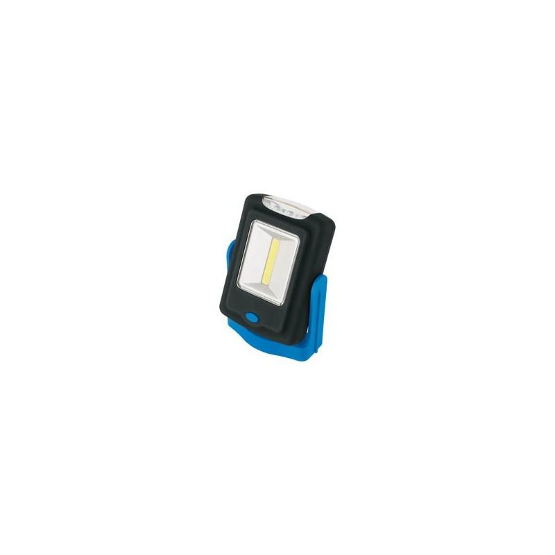 Draper Work Light 66016