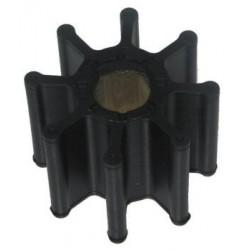 47-59362Q01 Impeller