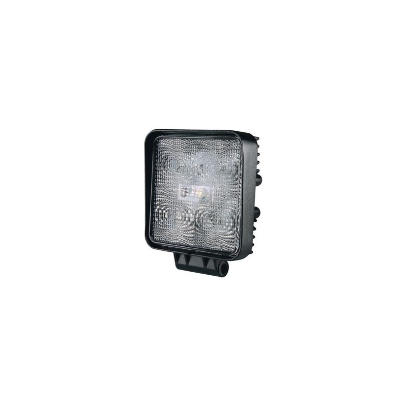 BullBoy- LED worklight B15