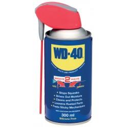 WD -40  450ml