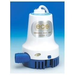 TMC -03602 12v submersible bilge pump