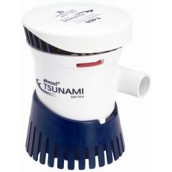 Tsunami 800 bilge pump