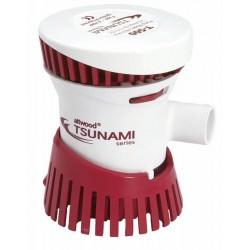 Tsunami 500 bilge pump