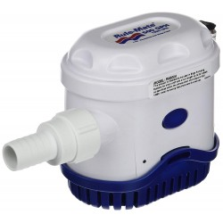Rule-mate Auto Bilge Pump -500