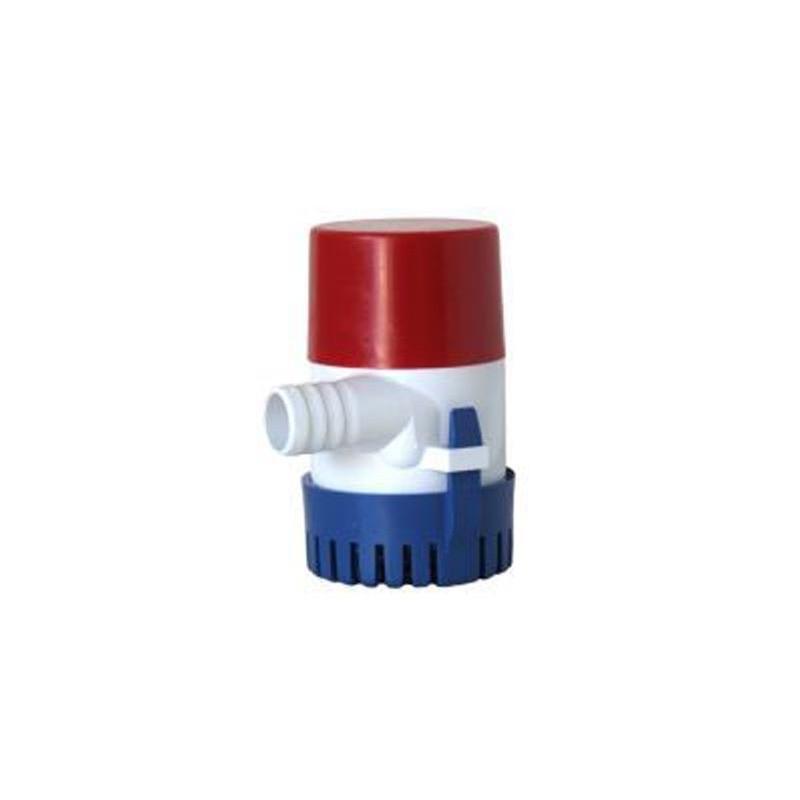 Rule bilge pump 500gph