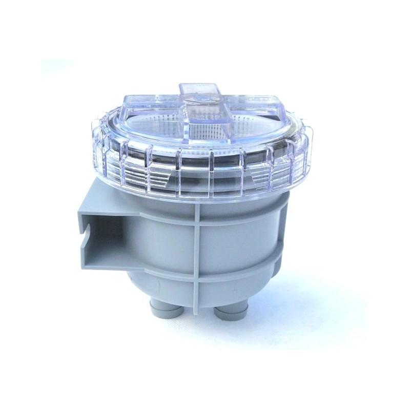 Vetus water filter type 330