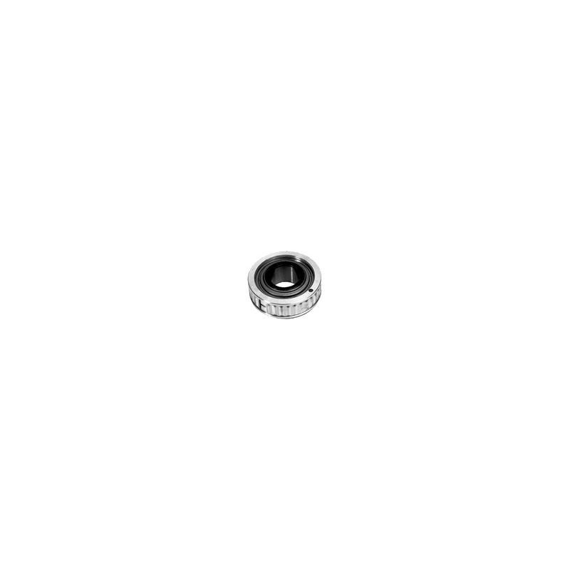 30-879194A01  Gimble bearing