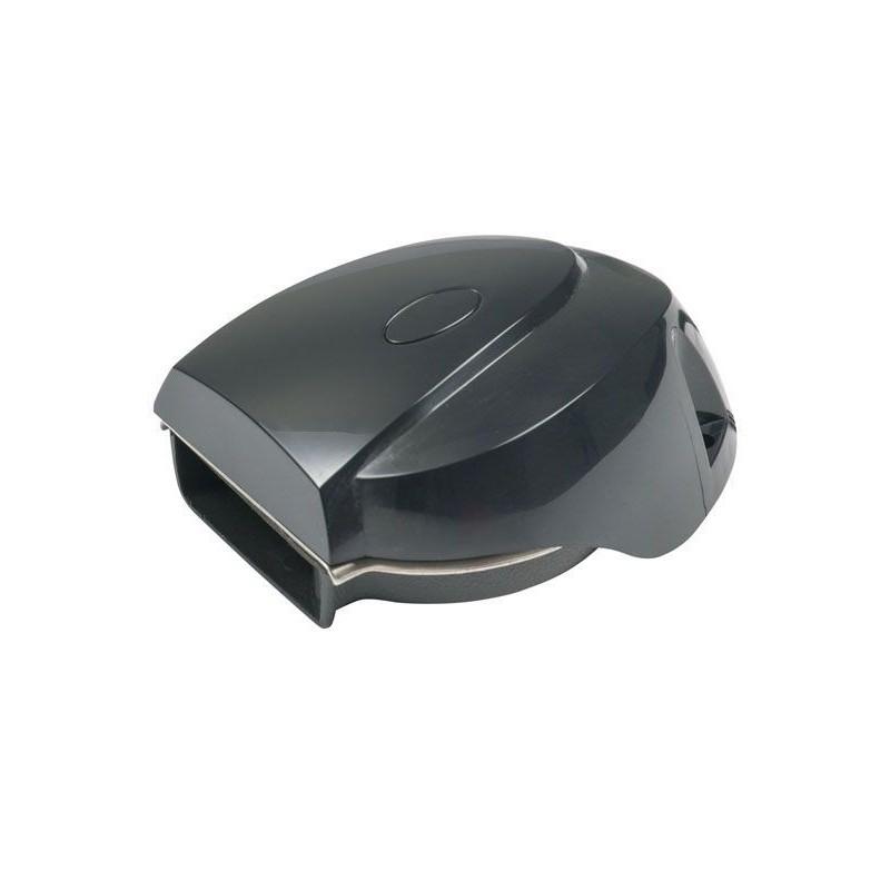 Miniblast compact horn Q037802