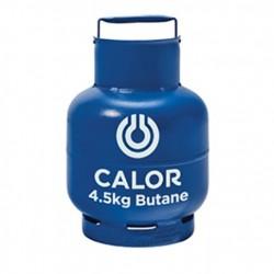 4.5 kg Butane refill