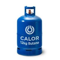 12 kg butane