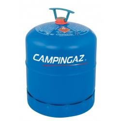 Camping Gaz 907 refill