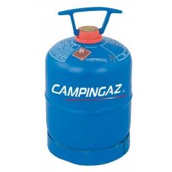 Camping Gaz 901 refill