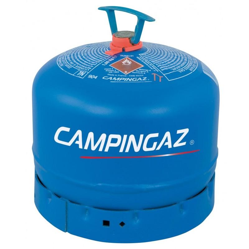 Camping Gaz 904 refill