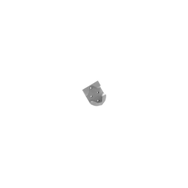 821631Q1 Mercathode Anode
