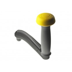 Lewmar one touch winch handles