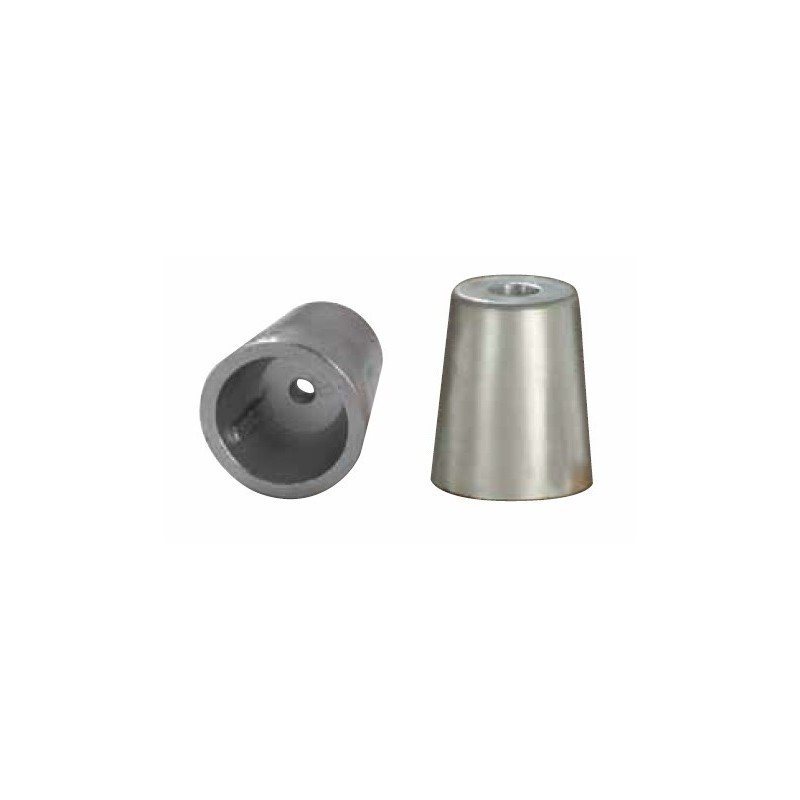 Technoseal prop cone anodes 35mm 00402