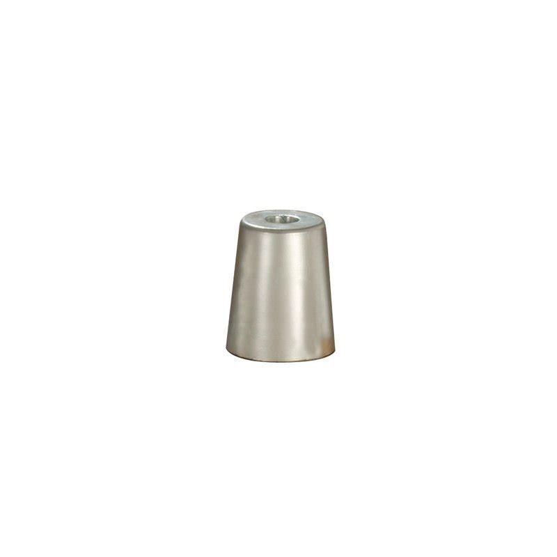 Technoseal prop hex anode 30mm 0401E