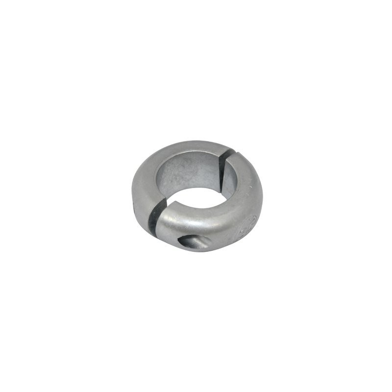 Technoseal 25mm shaft collar anode 0552