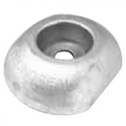 Technoseal 110mm disc anode