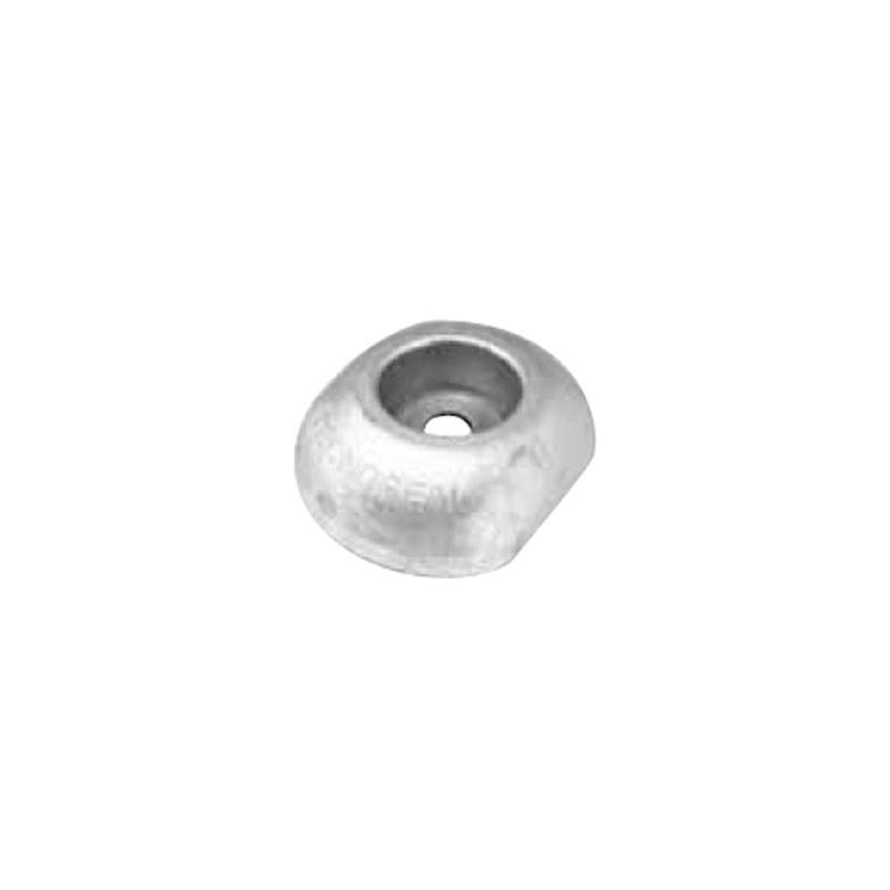 Technoseal 110mm disc anode