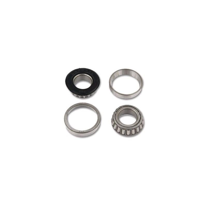 Indespension bearing kit hu001