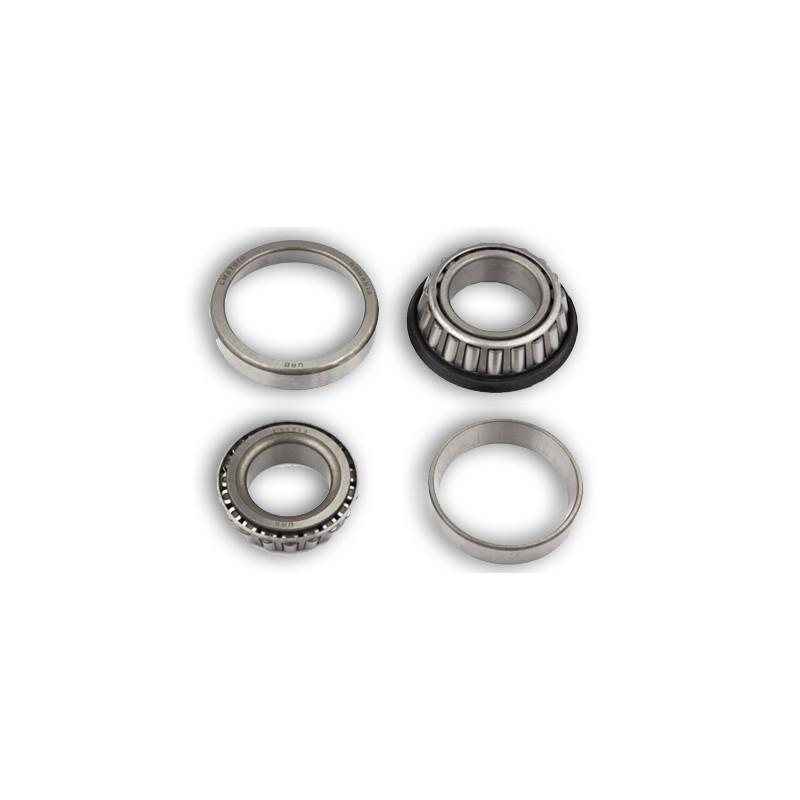 Indespension bearing kit hu 008