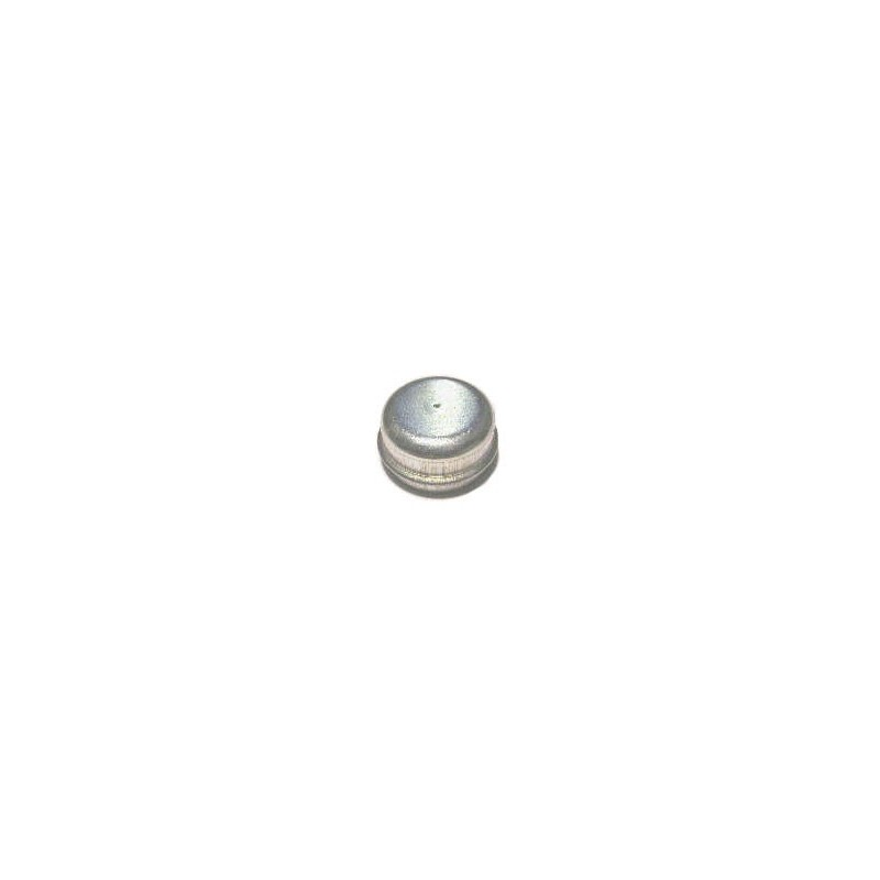 indespension HU048 dust cap