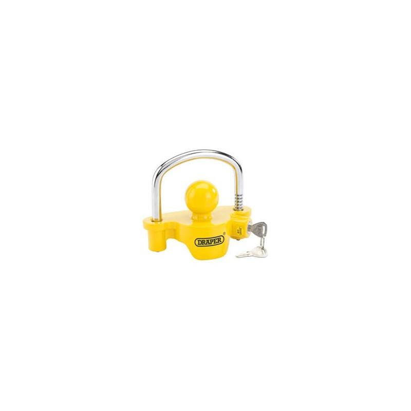 Draper DR81707 hitch lock