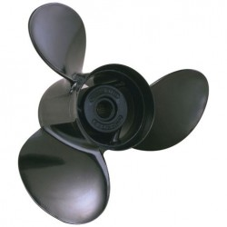 Michigan Marine propeller 992003