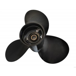 Michigan Marine propeller 992005