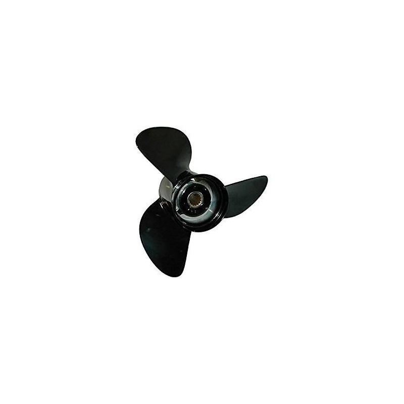 Michigan Marine propeller 992006