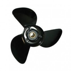 Michigan Marine propeller 992504