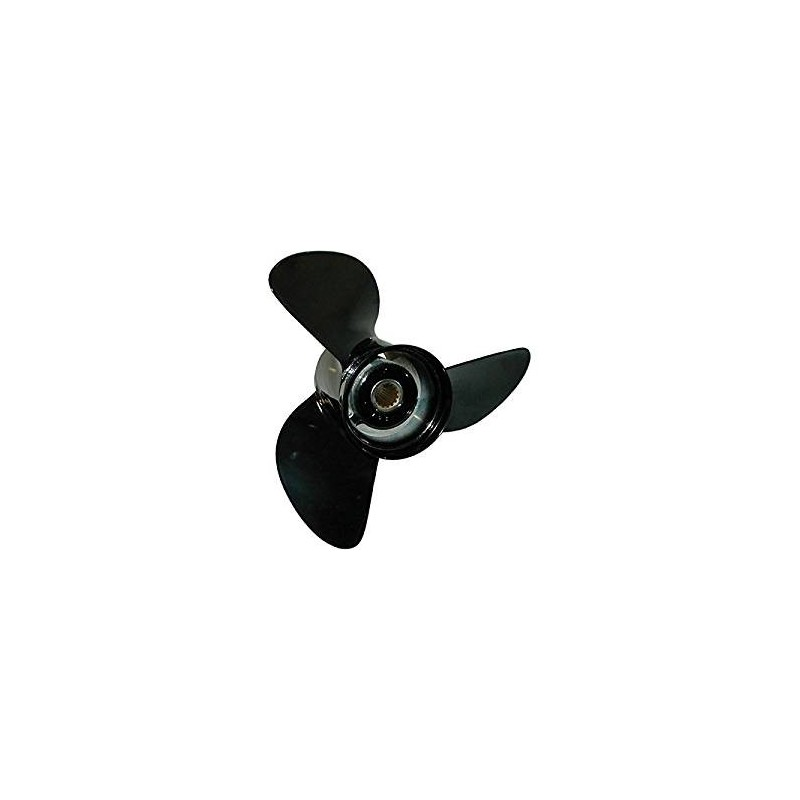 Michigan Marine propeller 992505