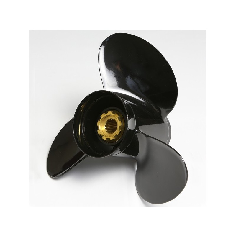 Michigan Marine propeller 992113