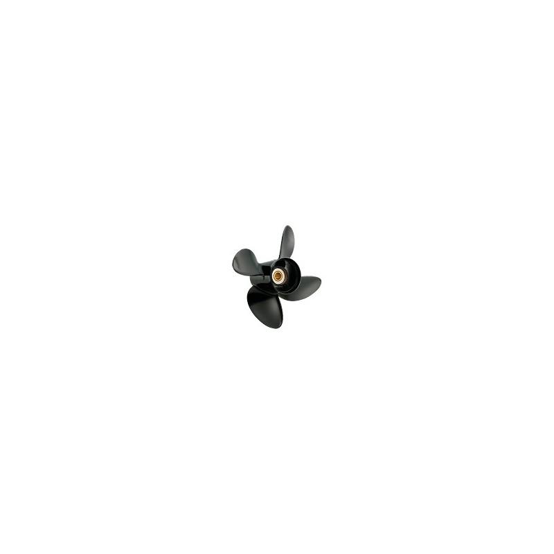 Solas Amita 4 propeller