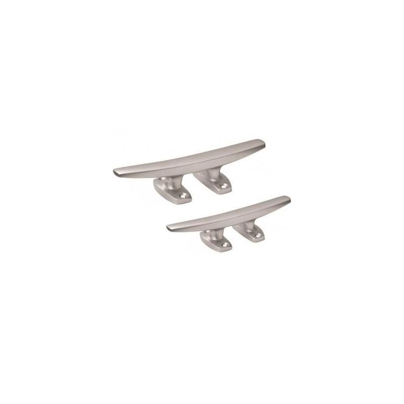 Waveline WL-2205 Anodised aluminium cleat.( 200mm)