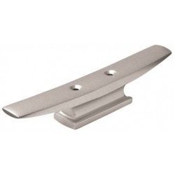 Waveline Wl-2210 anodised aluminium cleat ( 120mm)through cleat mounting
