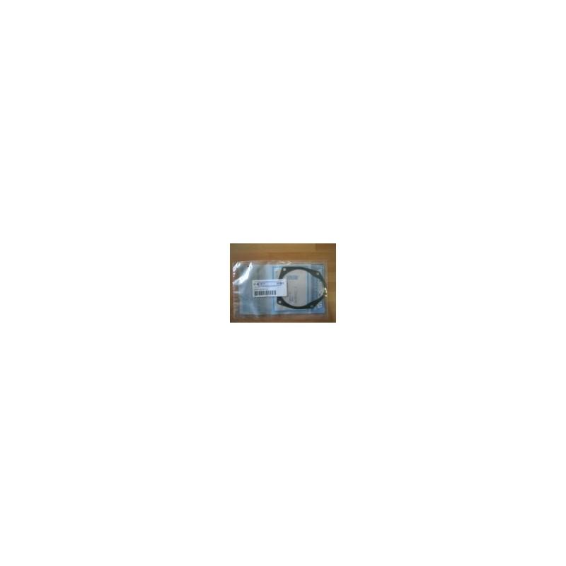 27-8172771 water pump gasket (upper) Alpha 1 Gen 2
