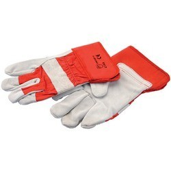draper expert heavy duty industrial gloves 10926