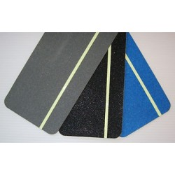 Salvum anti slip stair pads ( 550 )
