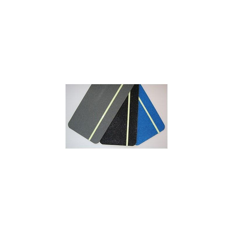 Salvum anti slip stair pads ( 550 )