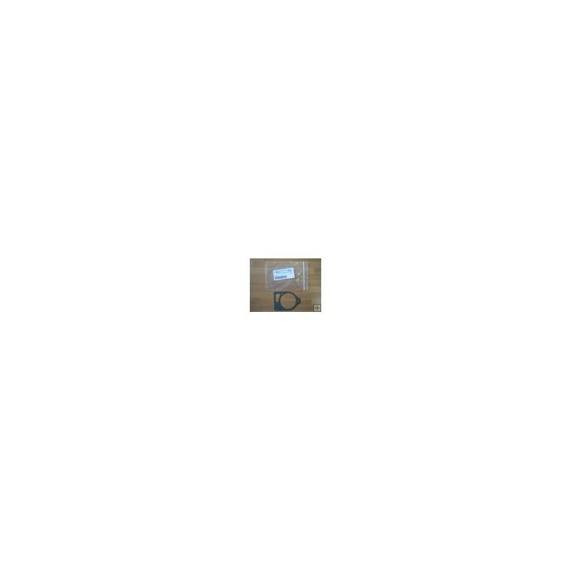 27-426311 water pump gasket (base) Alpha 1